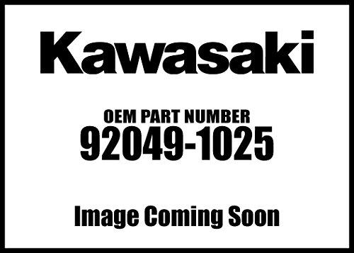 (Kawasaki OEM Part OIL SEAL 92049-1025)
