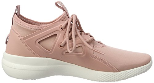 Pink Blanc Urban Damen 0 Cassã Chalk Marron Rose 000 Chalk PãLe 1 Upurtempo Pink Fitnessschuhe Reebok Maroon v8Oqv