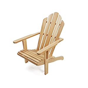 41aapwkm4yL._SS300_ Teak Dining Chairs & Outdoor Teak Chairs