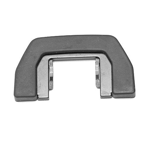 Genuine Konica Minolta Maxxum 5D Viewfinder Eye Piece - Replacement Parts ()