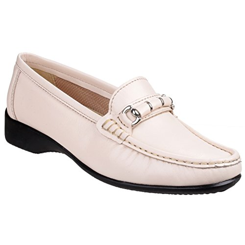 Cotswold Women's S/Barrington Lightweight Slip On UK Size 6 (EU 39) - Uk Barrington