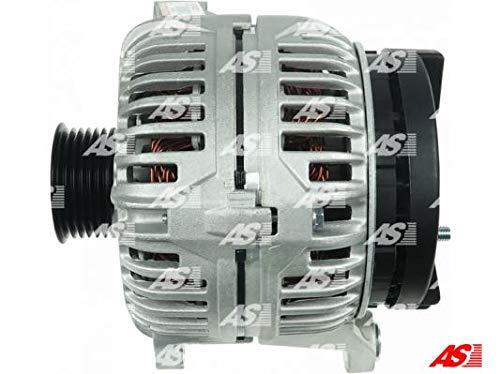 ASPL A0227 Lichtmaschinen