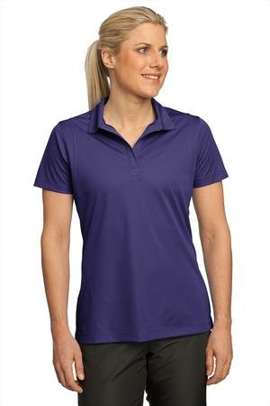 sport-tek-womens-short-sleeve-polyester-micropique-moisture-wicking-polo-spo