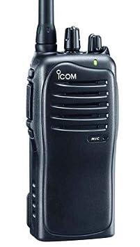 Icom IC-F3011-41-RC Two Way Radio VHF