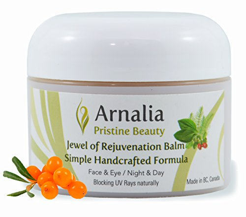 Best Over The Counter Anti Aging Skin Care Products