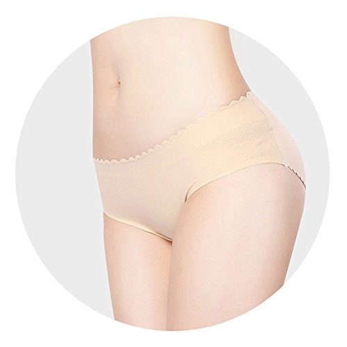 1a88c24c77244 HaloVa Women s Underwear