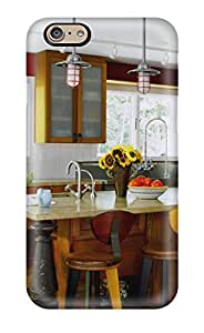 QYgZgIn7315VNSLw tony zapata Whimsical Kitchen Island Legs Feeling Iphone 6 On Your Style Birthday Gift Cover Case