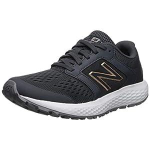 New Balance 520v5 | Zapatillas Mujer