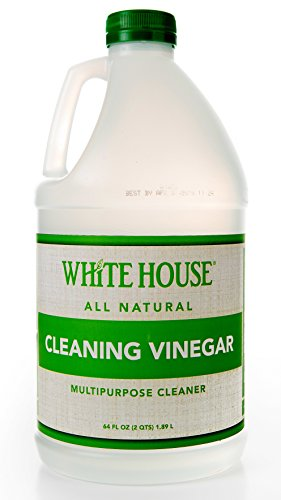 White House Foods Cleaning Original product image