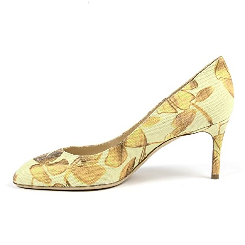Andrew Charles Di Andy Hilfiger Womens Pump Multicolor Los Angeles