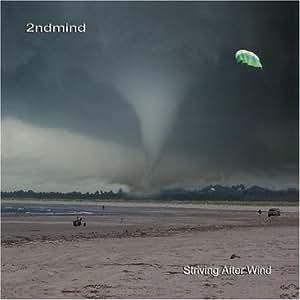 2ndmind - Striving After Wind