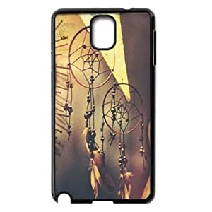 Colorful Dreams DIY Phone Case for Samsung Galaxy Note 3 N9000 LMc-72933 at LaiMc
