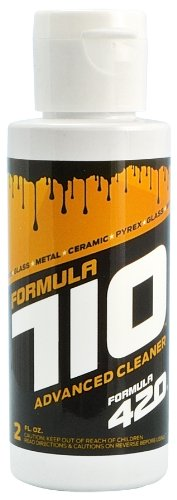 Formula-710-Advanced-Cleaner-Safe-On-Pyrex-Glass-Metal-and-Ceramic-by-Formula-420-Assorted-Sizes