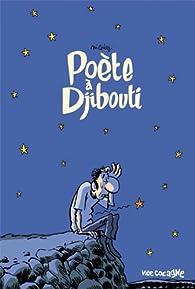 Poète à Djibouti par  Nicoby