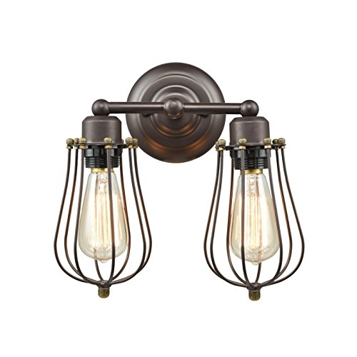 Beautiful Vintage Electric Wall Sconces