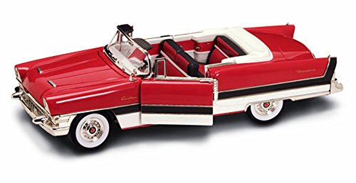 1955-packard-caribbean-convertible-cinnamon-yatming-92618-1-18-scale-diecast-model-toy-car