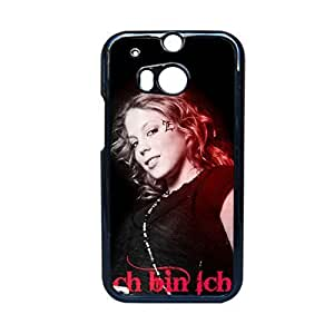 Generic Design With Lafee Funny Phone Cases For Girls For Htc One M8 Choose Design 3