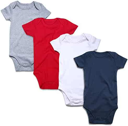 0a8b3ee2ad Shopping Last 90 days - 18-24 mo. - Bodysuits - Clothing - Baby Boys ...