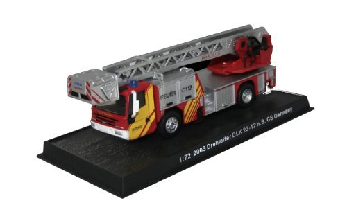 iveco-magirus-drehleiter-2003-diecast-172-fire-truck-model-amercom-sf-12