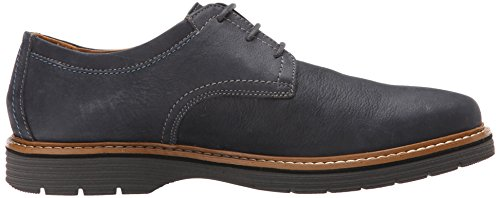 Clarks Newkirk Plaine Oxford