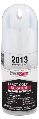 plastikote-2013-gm-white-base-coat-scratch-repair-kit-with-2-in-1-applicator-pen