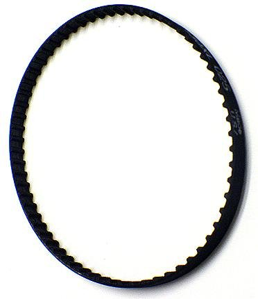 (Vacuum Fix Geared Belt, Compatible Replacement for Kenmore 20-5285 (CB-1))