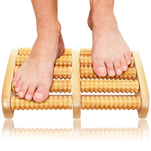 Bestselling Foot Massagers