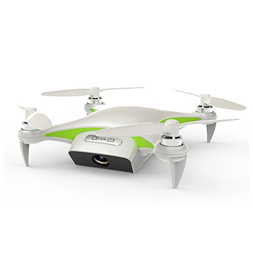 koeoep-wifi-qualcomm-processor-vps-quadcopter-drone-with-4k-13mp-sony-camera6-axis-gyro-infrared-hei