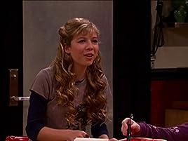 iCarly is Carly en Freddie dating u aansluiten op Mac mini naar oude iMac