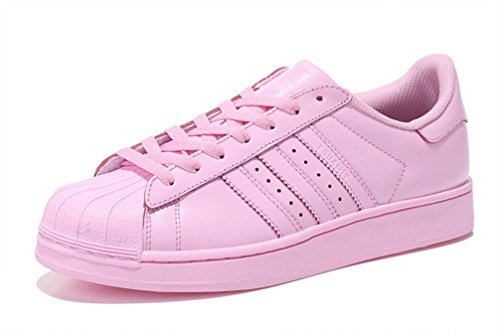 adidas Originals Superstar Womens - 8S9EKPL3G91S