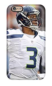 6481610K849690786 seattleeahawks NFL Sports & Colleges newest iPhone 6 cases