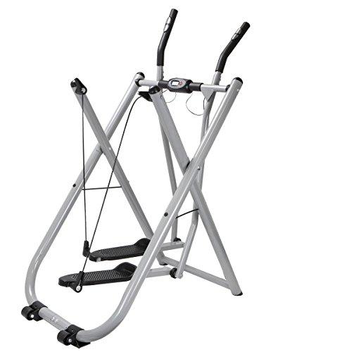 Edge Glider Elliptical Exercise Machine Fitness Home Gym ...