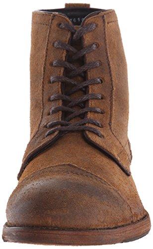 3e02966c28518 FRYE Men's Everett Lace-Up Boot - Import It All
