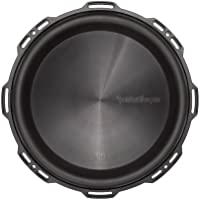 Rockford Fosgate Power T1D212 12 800 watt Power Subwoofer