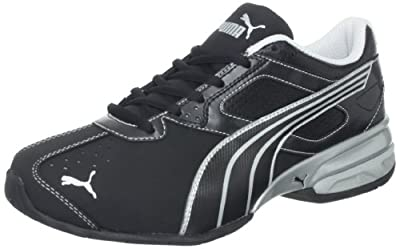 Puma Women's Tazon 5 NM Cross-Training Shoe from PUMA