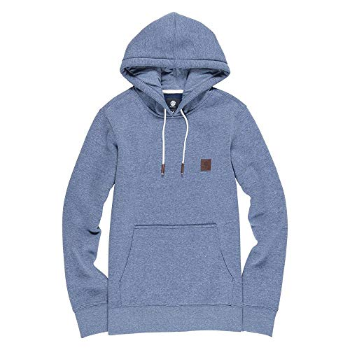 Element Men's Heavy Hoodie