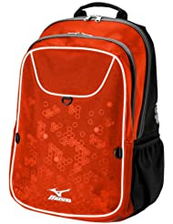 Mizuno Lightning 2 Volleyball Equipment Daypack