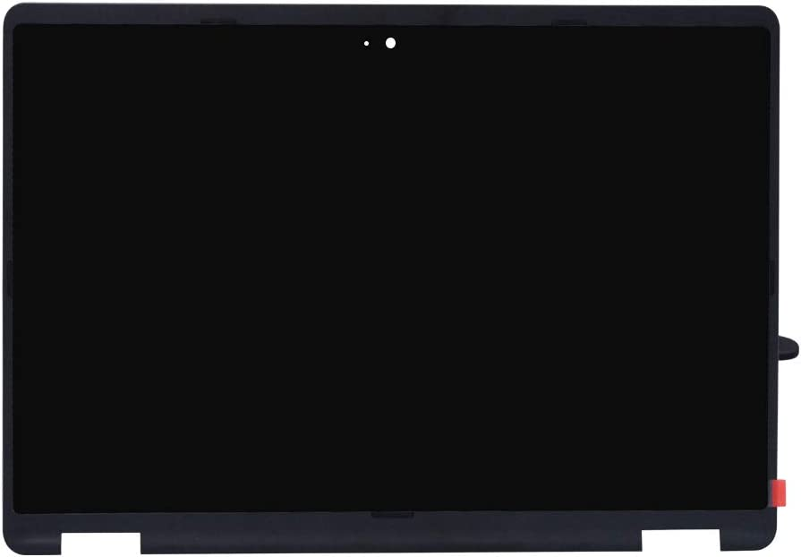 BRIGHTFOCAL New Screen for Acer Model N17Q4 14.0 Non-Touch FHD 1080P WUXGA LED IPS Screen Replacement LCD Screen Display