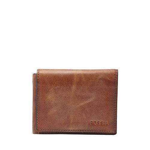 Fossil Men's Execufold Wallet