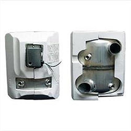 Amazon Com Dometic Rv Trailer Atwood Inner Tank Water Heater Tank Automotive