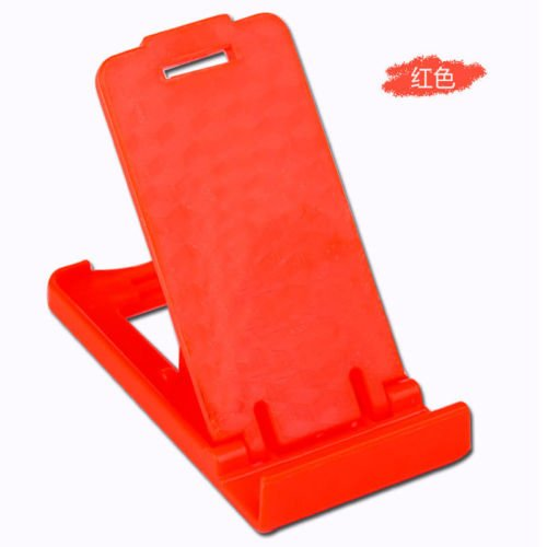 Creative Design Mobile Phone Stents General Phone Support Phone Flat Rack
