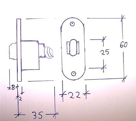 heacker 2ST NRF24L01 LNA Wireless Transceiver HF-Transceiver-Modul 2.4G 1100m Kompatibel f/ür Arduino PA
