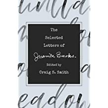 The Selected Letters of Juanita Brooks