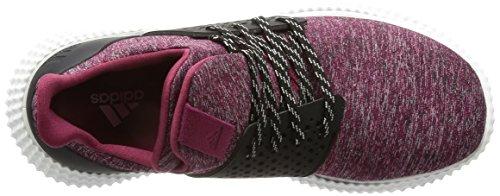 Atletik Farver W 24 rubmis Ftwbla Forskellige Kvinders Negbas Sneakers 7 Adidas Cqwfxt4g