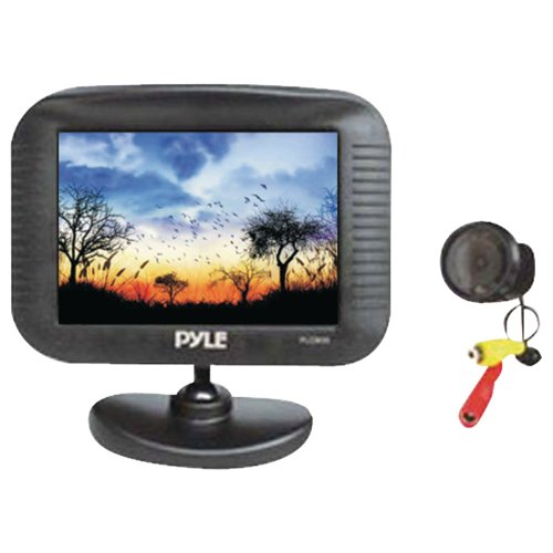 PLCM35 3 5 Inch Monitor Discontinued Manufacturer