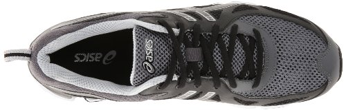 ASICS Men's Gel Fierce Running Shoe Black/Onyx/Storm clearance get to buy footlocker cheap price sale amazing price outlet free shipping authentic ZSvX0f7