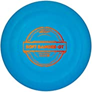 Discraft Soft Banger GT Elite X Golf Disc