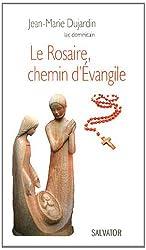 Le Rosaire, chemin d'Evangile