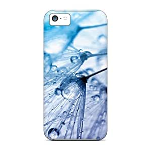 Abstract H2o Awesome High Quality iPhone 6 4.7 Case Skin