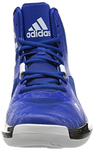 Chaussures de Basketball ADIDAS PERFORMANCE Crazy Strike
